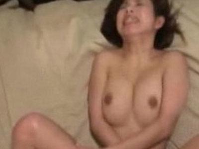 Japanese Assault | ass fucking  japanese girls
