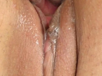 Give Me Pink Eve Angels closeup pussy pleasure session | angel  close up  pussy