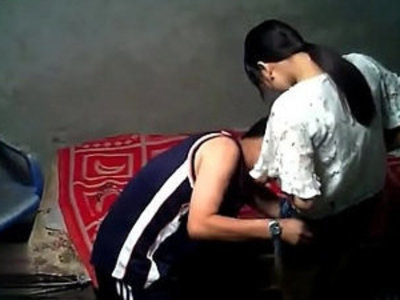 Spy Chinese Street Hooker | chinese   prostitute   public sex   spying videos