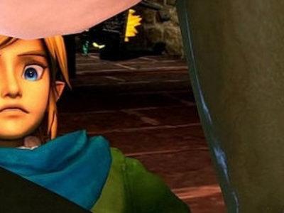Princess Zelda fucked by Ganondorf 3D | 3d cartoons