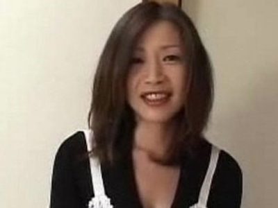 Japanese MILF Seduces Somebodys Son Uncensored japanese Porn View more | japanese girls  milf  seduction  son and mom  uncensored