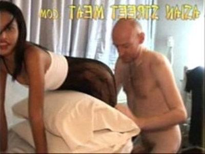 Lovely Thai Girl Piek | amateur  asian girls  blowjob  bondage  chinese  cumshots  girlfriend  girls  hardcore  hotel