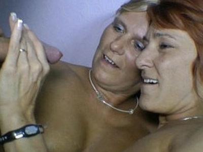 Milfs make love cocks compilation | cock  compilation  milf
