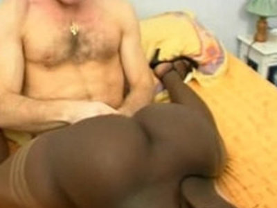 French Black butt Girl masturbate with a bubble butt double penetration interracial | big booty  black  butt  curvy girls  double penetration  french girls  girls  horny girls  interracial