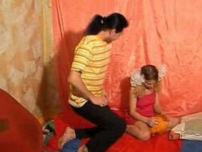 Step father forced his teen step daughter to fuck | daughter  family taboo  father  forced sex  stepfamily  teens