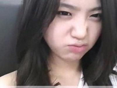 little girl korea sex cam in bathroom | bathroom  girls  horny girls  korean girls