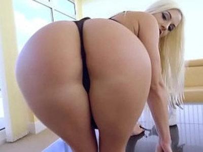 Hot maid deep throat blowjob Keiran Lees cock | blowjob  cock  deepthroat  maid