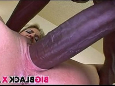 Best penises in porn featured in a free XXX collection. Chicks love dicks, they love sucking/riding them.