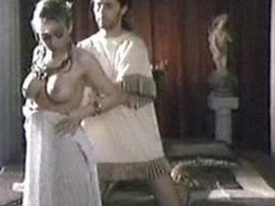 Les Orgies De Messaline   orgy party