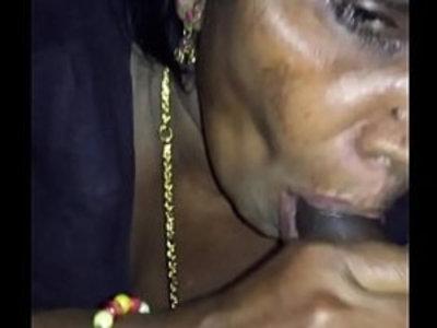 Indian maid sucking. | cock sucking  indian girls  maid