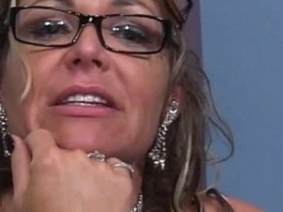 Horny sexy Wife Cheats on hubby With Her Stepson! | cheating wife  horny girls  hubby  sexy girls  son and mom  stepson  wife