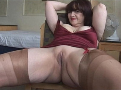 Big tits mature panty play and striptease | big tits  boobs  busty  cameltoe  gilf  mature  milf  panties  pussy  solo