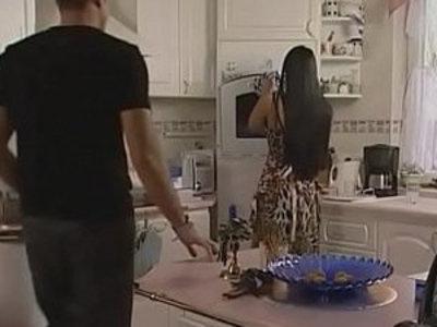 Hot scenes from italian porn movies 21 | italian girls