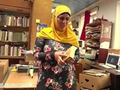 Bookstore owner fucks a happy muslim milf | arabian girls   blowjob   cuckold   czech girls   daddy   handjob   hardcore   mature   milf