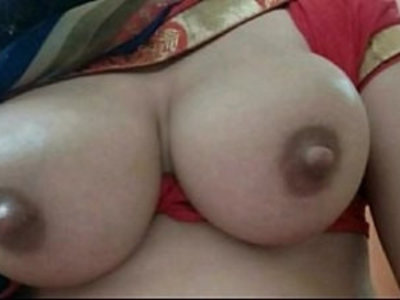 Desi big boobs wife hotel sex with hindi audio | arabian girls   boobs   desi girls   homemade   hotel   indian girls   mature   wife
