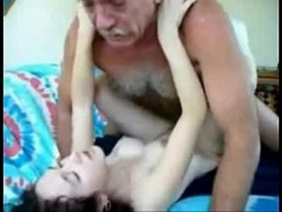 cum grandpa i for love when christmas | grandpa   sperm