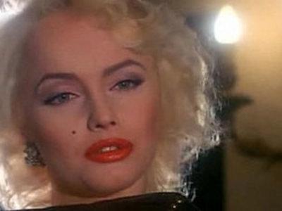 I vizi di Marilyn 1984 Italian vintage | italian girls  vintage