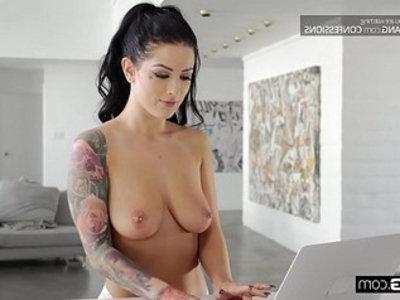 Bang confessions katrina jade bbc black friday for deal | 3some  banged  big booty  big tits  black  black cock  creampies  cumshots  emo girls  girls