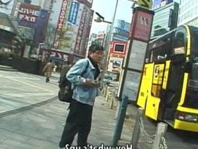 Uncensored Japanese Asian Sakura Sakurada | asian girls  japanese girls  uncensored
