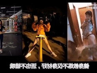 | 3some  amateur  asian girls  blowjob  chinese  couple  group sex  homemade  japanese girls  korean girls