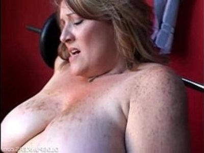 Mature BBW big tits | amateur  bbw  big tits  boobs  chubby girls  cougars  fat girls  masturbation  mature  milf