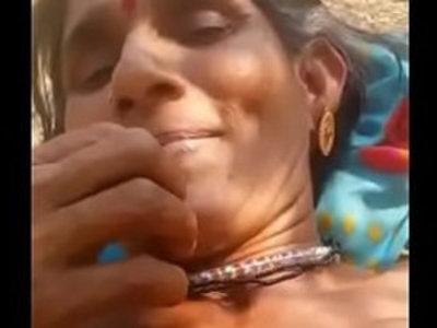Desi village aunty pissing and fucking | aunty  desi girls  indian girls  pissing