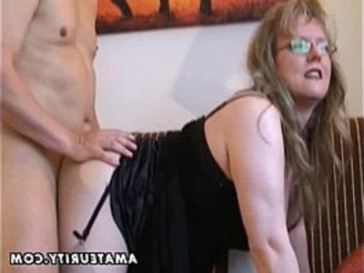 Busty blonde amateur brunette cock and fucks her ass with cum on tits | amateur   ass   big tits   blowjob   boobs   brunette   busty   cock sucking   cougars   cum on tits