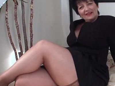 Mature german titfucking | german girls  mature  titjob  tits