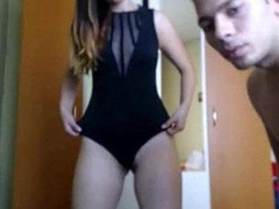 Hot Couple Webcam | couple  webcams