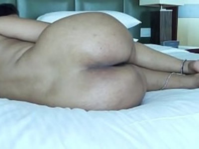 DESI PLUMP BOOTY SPREADING HER LEGS SHOW ASS HOLE FOR ANAL SEX | amateur  anal  ass  aunty  bedroom  big booty  butt  desi girls  hardcore  indian girls
