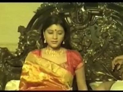 Indian Couple Romantic Fucking Session in Honeymoon   amateur  bedroom  big tits  boobs  couple  desi girls  girlfriend  indian girls  mature