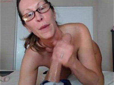 JessRyan MILF Twerks Some More | amateur  ass  big booty  cowgirls  mature  milf  oil  sexy girls  solo  striptease