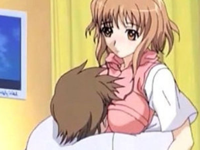 Hentai Mom XXX Yuri Blowjob Virgin Anime Milf | anime  blowjob  hentai  milf  son and mom  virgin girls