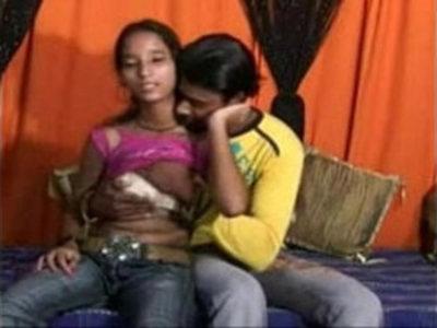 Indian Teen girl With Boobs Having Hard Anal Sex | anal  arabian girls  boobs  desi girls  girls  indian girls  teens