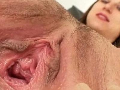 Filthy nurse pussy spreading and masturbation | masturbation  nurse  pussy  spreading legs