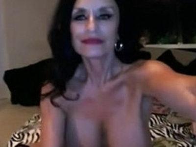 weird horny granny | gilf  horny girls  weird